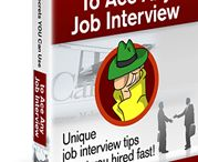 Online E-Course / How To Get A Teaching Job Online E-Course