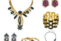The Thomas Laine Sample Sale / Thomas Laine is having its very first sample sale this month! Savvy shoppers can enjoy a 60%-80% discount on select fashion jewelry collections. Don't miss out!