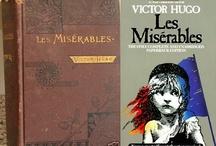Favorite Books / by Kim Jorgensen