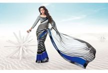 R...Rajkumar Sarees http://20offers.com/Sarees/party__festival_sarees/rrajkumar_sarees / Fancy crepe sarees are very popular in India particularly for the middle class Indian women. When we talk of Fancy crepe saris, it means any kind of saree with an assortment of mix and match designs depending upon the occasion in which it is to be worn. Buy Now!! http://20offers.com/Sarees/party__festival_sarees/rrajkumar_sarees#.UrG_4fQW1lo