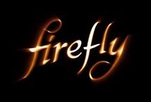 TV • Firefly