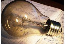 Writing Tips & Hints