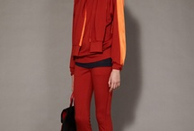 PRE-FALL 2012 / by not shoreditch