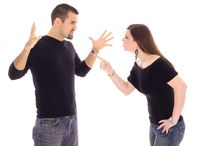 Anger management / Tips and strategies to successfully control anger
