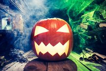 Halloween Posters / halloween posters, halloween poster ideas, halloween poster, halloween window posters, halloween party poster, halloween poster template