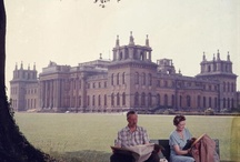 History & Heritage at Blenheim Palace / Blenheim Palace has over 300 years of history to discover...