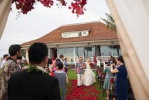 Maui Wedding Ceremonies / Sugar Beach Events is a catering and wedding venue in Maui. Here are photos that include some of the Maui weddings and beach ceremonies held at our beautiful Maui venue.
