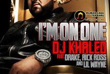 DJ Khaled ft. Justin Bieber, Quavo, Chance the Rapper & Lil Wayne – I'm The One Lyrics