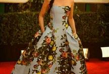 Dress perfection