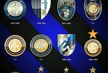 Inter ❤️⚽️
