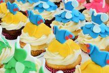 mooi cupcakes