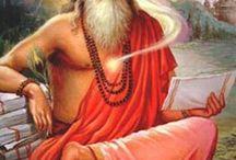 rikshi maharshi