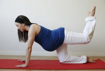 Physical Therapy Exercises for Back Pain in Pregnancy / Pphysical therapy exercises for back pain in pregnancyregnancy stretches for back pain