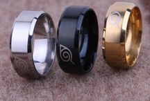 Rings / SHOP HERE ==> https://pica-collection.com/collections/rings