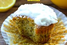 Low Carb Muffinss