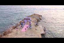 Wedding video / Wedding video in Dominican Republic