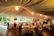 Fennes Exclusive Use Wedding Venue / Come along and have a look around our beautiful venue.
