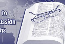 Looking for best Russian Translation service in Delhi