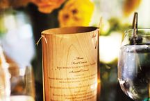 Paper for Weddings and Events