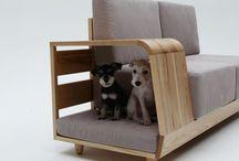 Furniture#sofa