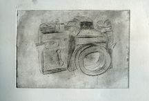 my_art