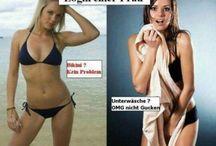 Frauen
