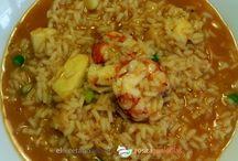 arrozes