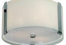 Lighting Flush Mount/Semi Flush