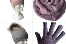 Doplňky - Accessori - Accessories / Aktuální nabídku módních doplňků naleznete v našem e-shopu www.vipitalianfashion.com/11-modni-doplnky