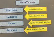 Deutsch Schule