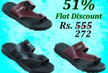 Footwear's online shop / Footwear Online Shopping at Best Discount and Price. Latest Design and Styles Available. shop now- www.ealpha.com/9-footwears