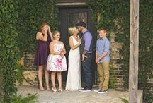 Weddings in Kewaunee, WI / Highlights from weddings by Casi Lea Photography.  http://casilea.photography/