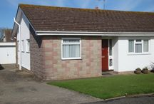 Y Nyth holiday cottage
