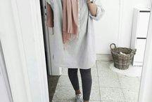 hijab ideas