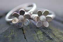 handmade silver bangles uk