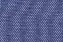 DENIM FABRICS / Fabulous fabrics for sale on www.fairytailors.be.