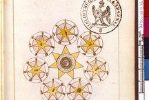 Alchimia 2