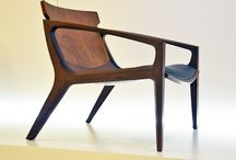 Jader Almeida | Sollos | Milan Design Week 2016 / Sollos Collection by Jader Almeida, one of the best designers from Brazil