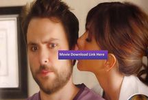 Horrible Bosses 2 Full Movie Download Free HD / Horrible Bosses 2 Full Movie Download Free Online HD, 720P, 1080P, Bluray RIP, DVD, DivX, iPod Formats 2014 From The Given Post Below or Copy This Link & Open in Your Browser ╬► https://www.facebook.com/HorribleBosses2Full