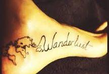 tattoey