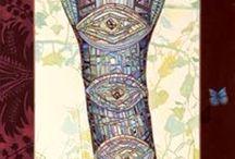 Jung mandala sacred geometry