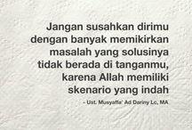 Quotes kebaikan