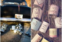 Tin can crafts / by Deanne Fordham