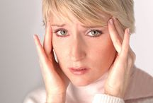 Migraine Headache Dental Treatment Suwanee GA / Our Suwanee GA dentist offers dental treatment for TMJ TMD which are the leading cause of jaw, neck and shoulder pain as well as migraine headaches. Dr. Patel's treatment includes: Botox Therapy and NTI oral devices to help with pain from TMJ TMD disorders. http://www.johnscreeksedationdentist.com/tmj_tmd_treatment_dentist_suwanee.html