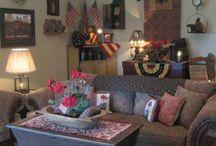 Living Room Lov