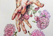 Blüten Business