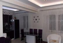 Продажа 3х комнатной квартиры по адресу: город Мытищи, Новомытищинский проспект, дом 26
