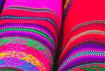 guateméxico