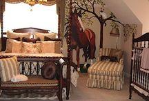 lovas álmok