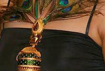 North East India Jewellery